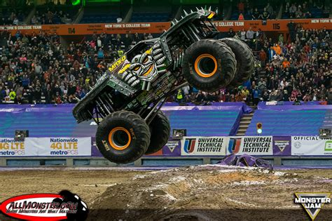 monster truck show in ny 100 monster truck show in ny buy tickets now