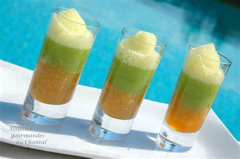 emulsion cuisine cuisine moléculaire recettes de cuisine moléculaire