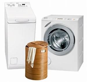 Trockner Toplader Schmal : frontlader waschmaschine schmal die sch nsten einrichtungsideen ~ Sanjose-hotels-ca.com Haus und Dekorationen