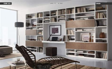 New Designs From Italian Company Tumidei by Modern Living Rooms Bytumidei