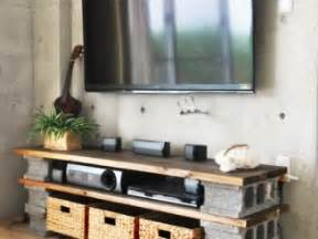 Hemnes Linen Cabinet by Tv Stand Decor Decor Love