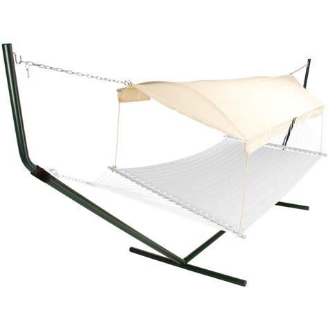 Canopy Hammock by Forest Green Hammock Canopy On Sale Cpy 3tx