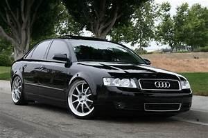 Audi A4 2003 : 2003 audi a4 review ~ Medecine-chirurgie-esthetiques.com Avis de Voitures