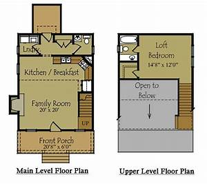 Free guest house plans and designs cottage house plans for Guest house plans and designs