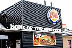 Burger King Lieferservice Dresden : lieferheld bringt jetzt auch burger king whopper ~ Eleganceandgraceweddings.com Haus und Dekorationen