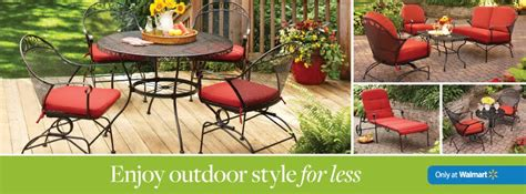 homes  gardens outdoor living sweepstakes