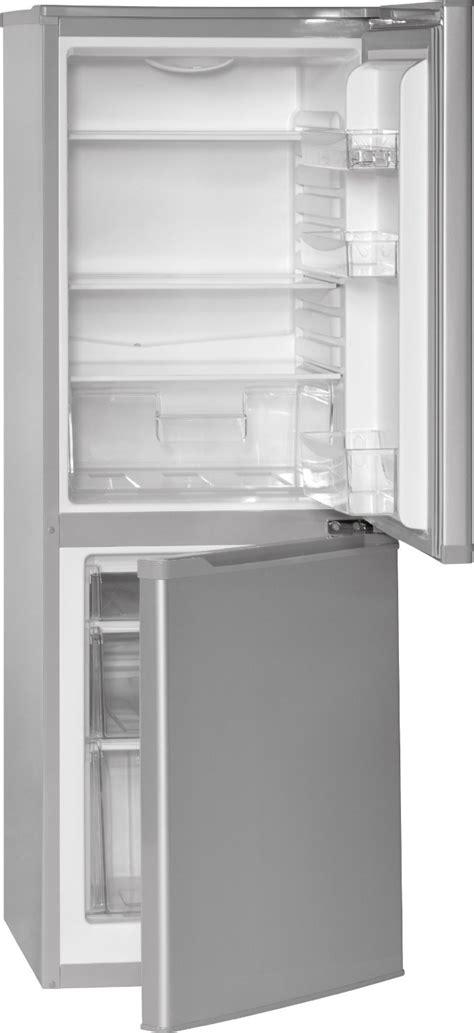 kühlschrank gefrierkombination test bomann kg320 test die empfehlung f 252 r kleine k 252 hlschr 228 nke