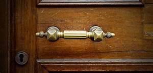 comment ouvrir une porte claquee a l39aide d39une radio en With ouvrir porte claquée