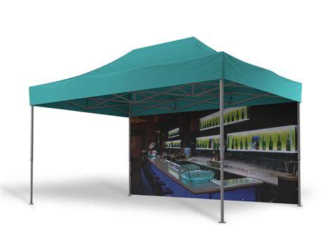 pavillon wasserdicht machen pavillon wasserdicht machen pavillon wasserdicht wohndesign idee ammer 246 pavillon ikea ruck