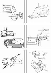 Gardena 2315 Users Manual Om  Gardena  Accu Standard  Art