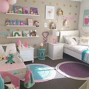 Kinderzimmer Einrichten Mädchen : die besten 17 ideen zu spielzimmer auf pinterest aufbewahrungsl sungen f rs kinderzimmer ~ Sanjose-hotels-ca.com Haus und Dekorationen