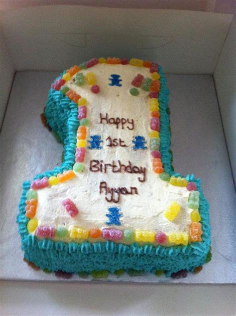 childrens cakes cupcakes  delights