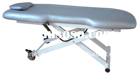electric pad for massage table electric massage pad electric massage pad manufacturers
