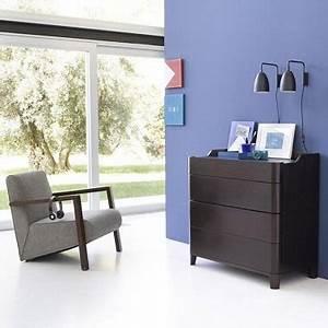 La Redoute Maison Ampm : fauteuil sanami am pm la redoute ~ Melissatoandfro.com Idées de Décoration