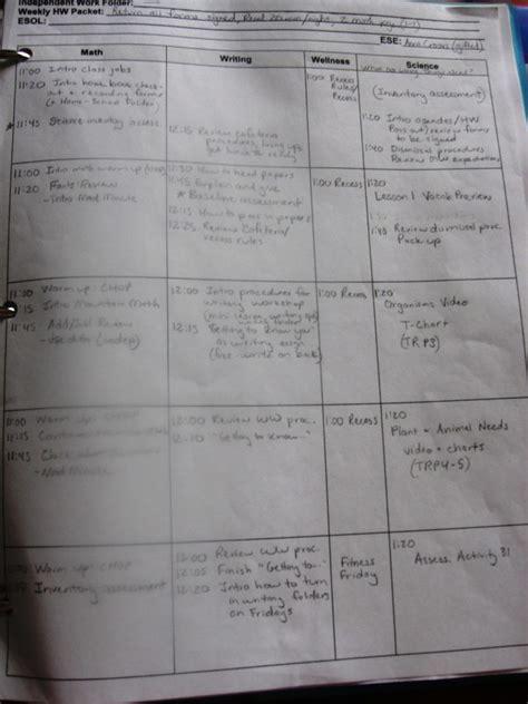 lesson plan pg   cornerstone  teachers