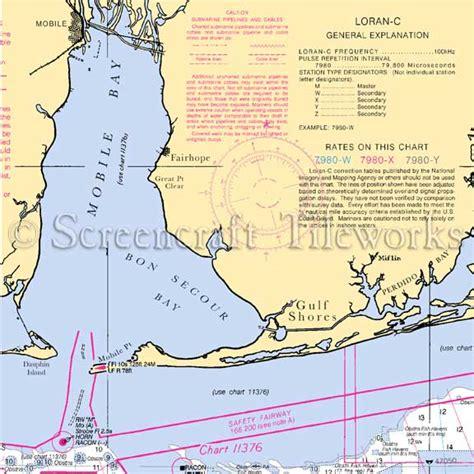 Floor Trader Mobile Al by Alabama Fairhope Mobile Bay Gulf Shores Nautical