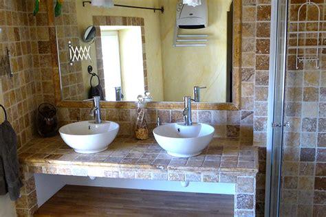 chambres d h es en bourgogne beautiful salle de bain chambre d hotes contemporary
