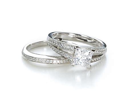 pavilion jewellery engagement rings