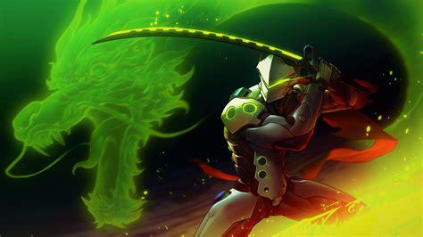 Ninjas Pc Gaming Computer Blizzard Entertainment