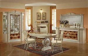 Möbel Aus Italien : komplett luxus schlafzimmer m bel aus italien neu ovp ebay ~ Sanjose-hotels-ca.com Haus und Dekorationen