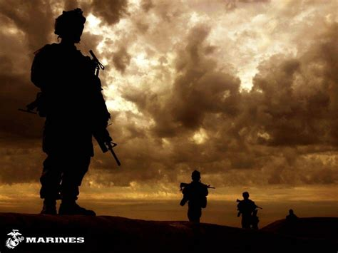 Army Background Army Desktop Backgrounds Wallpaper Cave