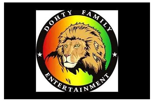 Dohty family reggae mix download :: mairacwimbprom