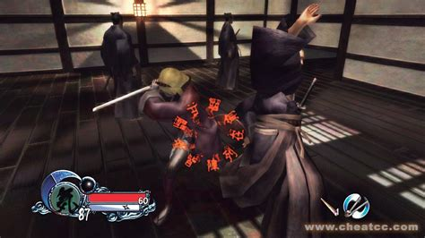 tenchu z xbox 360 tenchu z review for xbox 360 x360