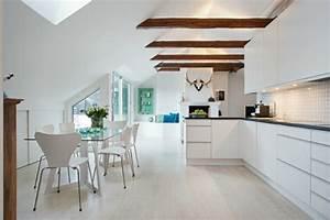 Stehlampe Skandinavisches Design : skandinavisches design m bel ~ Orissabook.com Haus und Dekorationen