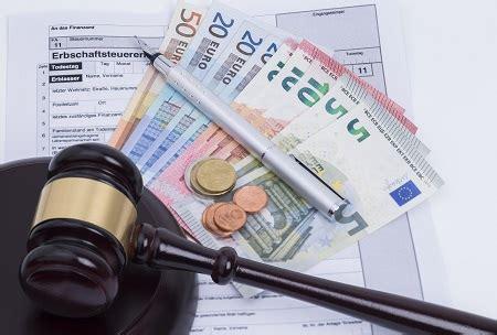 enkel erbt haus erbschaftssteuer anfallende steuern beim erben das hausverkauf magazin