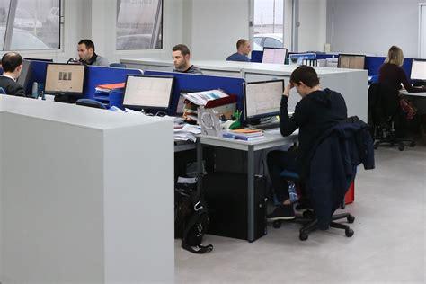 bureau etude environnement 28 images bureaux d 233 tude pearltrees avis vert bureau d 233