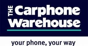 Blackberry z10 buyer39s guide uk edition crackberrycom for Blackberry z10 carphone warehouse leak