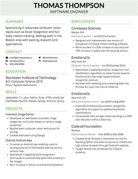 Resume Building Websites  All Resume Simple. Resume Posting Websites. Social Work Resume Format. Brief Summary For Resume. Sample Childcare Resume. Resume For Research. Resume Format For Mba Finance. Resume Or Cv Format. Resume For New Graduate Nurse