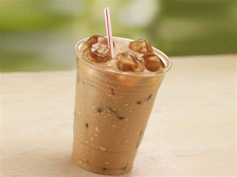 Iced coffee cup free photo. How to Make Iced Coffee That is Simple and Easy on the Pocket - Tastessence