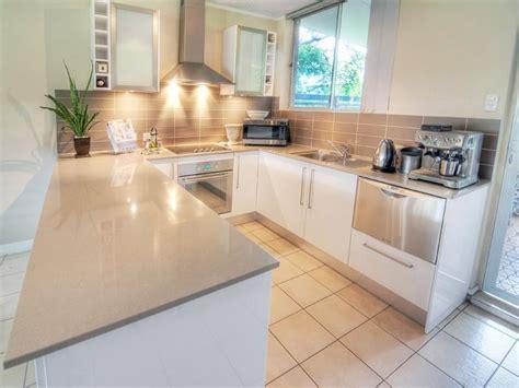 amazing small kitchen design ideas     small