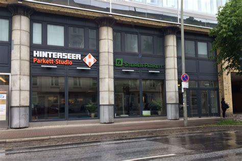 Parkett Hinterseer Brehna by Parkett Und Laminat In Hamburg Altona Nord