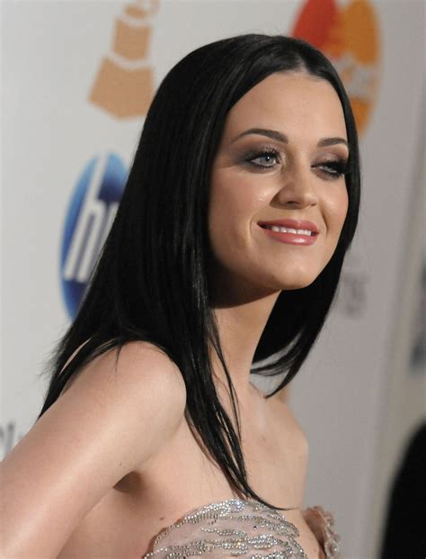 Katy Perry Hair Color D33blog