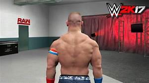 PS4 Oyun WWE 2K17 Satan Yerler – PS4 Oyun Takas 5 TL