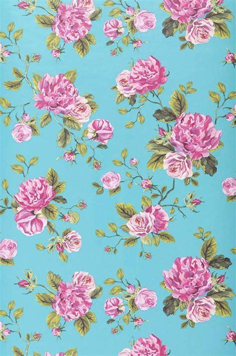 Tapisserie Fleurs by Tapisserie Fleur Tapisseries Designs