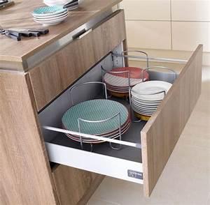 lovely meuble 70 cm de large 5 5 id233es pour une With meuble 70 cm de large