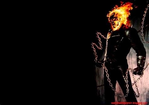 Animated Ghost Rider Wallpaper - ghost rider hd wallpapers 45 wallpapers adorable