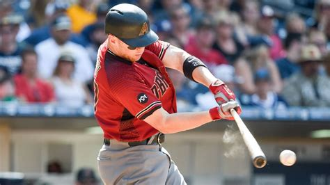 new york yankees land brandon drury arizona diamondbacks get steven souza in three team trade