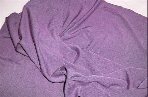 jenis jenis bahan kain spandek beserta harga  meter