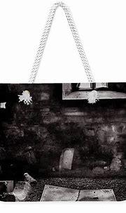 Weekender Tote Bags by RicardMN Photography
