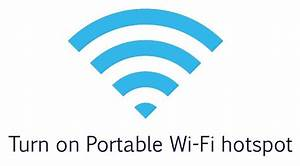 Best 5 Apps To Find Wi-fi Hotspots For Ios  Android