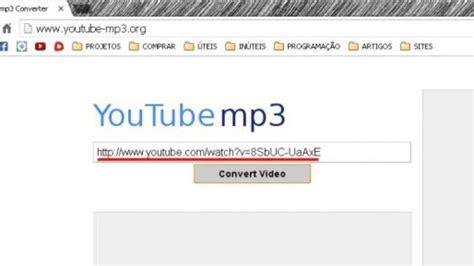 aashiqui 2 músicas de vídeo baixar online