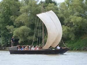 La Loire En Bateau : balades en bateau sur la loire avec terre et loire la possonniere ~ Medecine-chirurgie-esthetiques.com Avis de Voitures