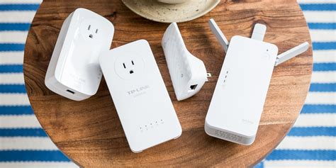 the best wi fi extender and signal booster for 2019 reviews by wirecutter a new york times