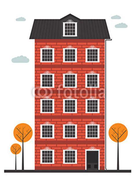 siege sociale orange immeuble a vendre cavaillon pièces 78 m era