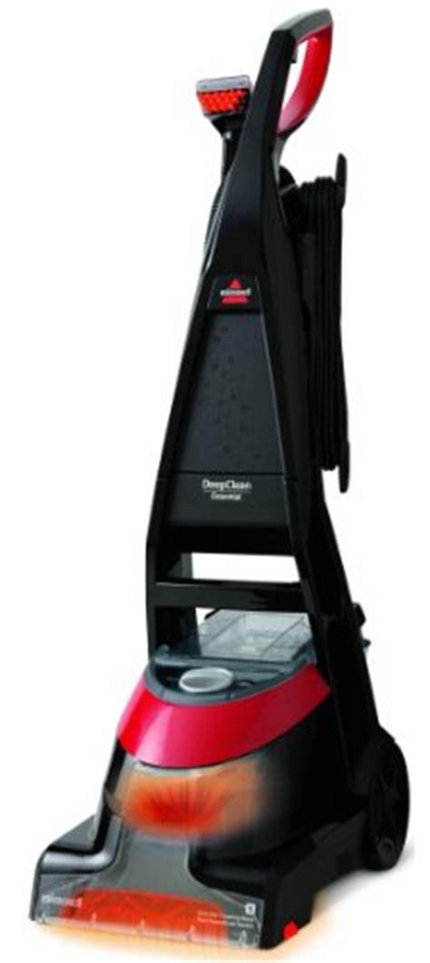 Bissell Deepclean Essential Carpet Cleaner 14313 Amazon Bissell Bissell Deepclean Essential Sized Carpet Cleaner Only