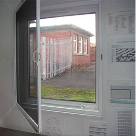 insect screens  windows  doors roller fly screens